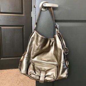 GUC Michael Kors Handbag